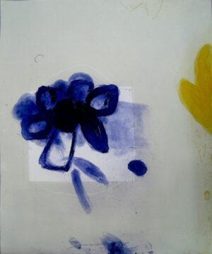 Yoko Hara - Flower #14