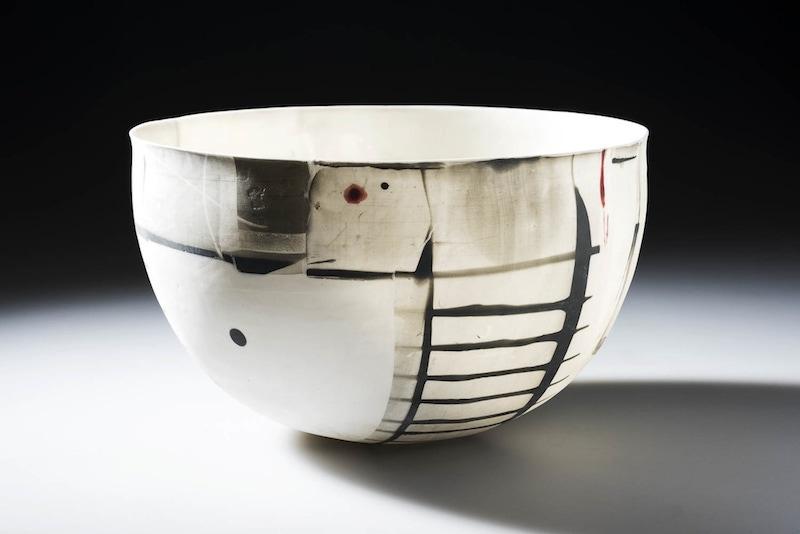 Eclipse Bowl : Large