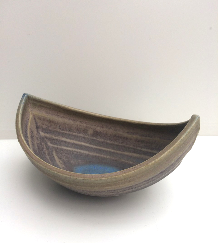 Boat (Small)