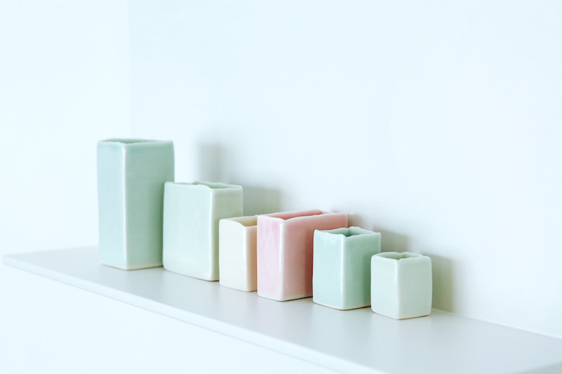 Isobel Egan Miniatures 4