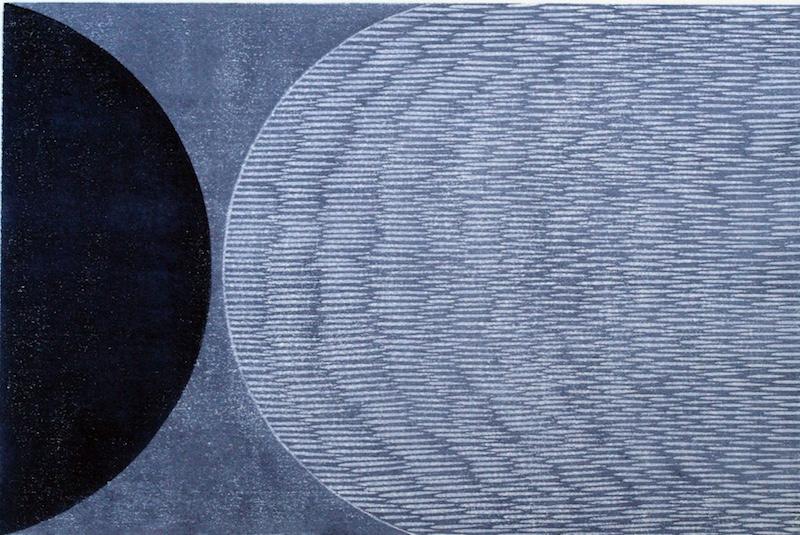 Eclipse III