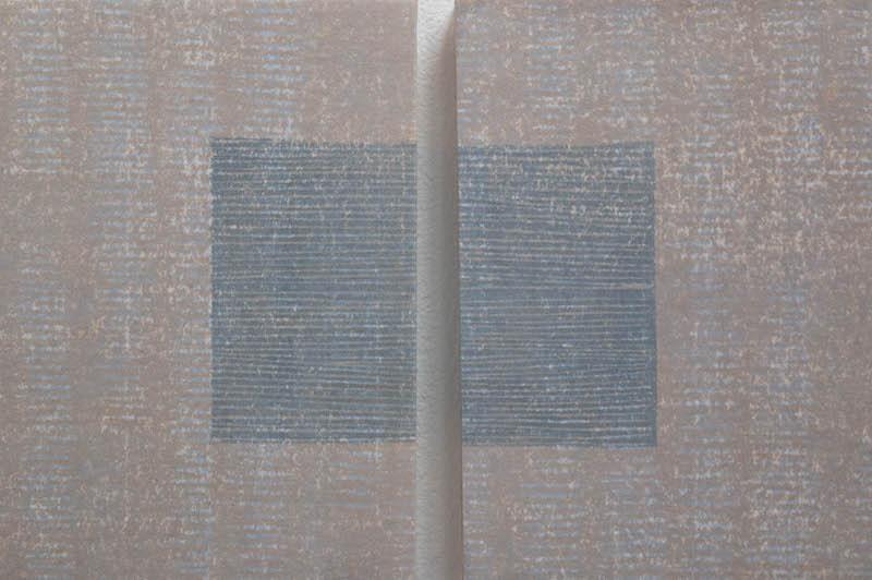 Weave III