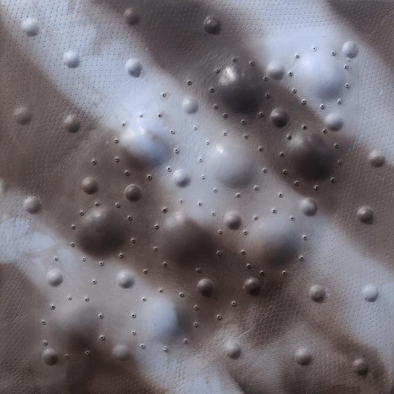 Large lunar landscape