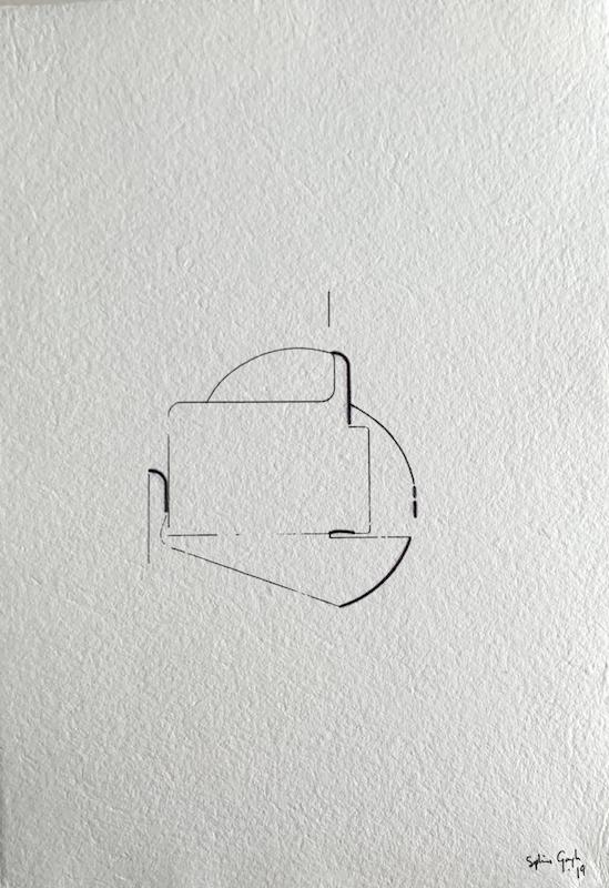 Modular (i)