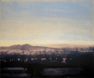 Ailbhe Barrett - Morning III