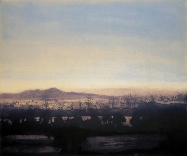 Ailbhe Barrett - Morning III