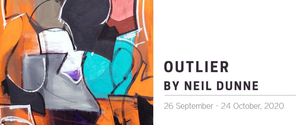 neil-dunne-outlier-art-exhibition