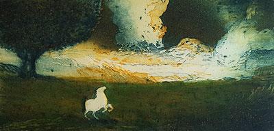 Pale Horse