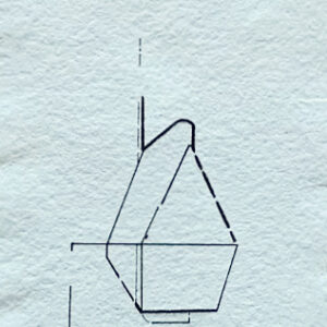 Sophie Gough - Object iv