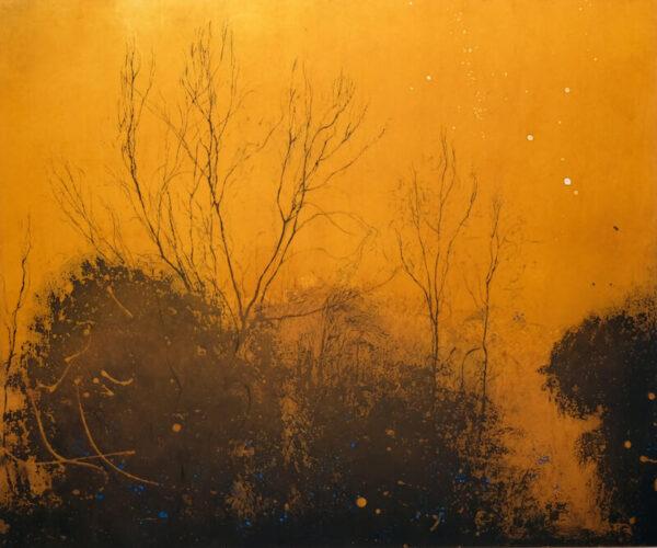 Ailbhe Barrett - Presence