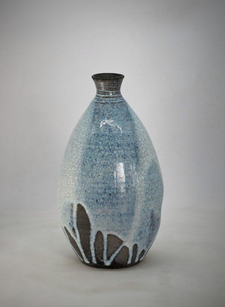 Vase 7