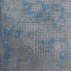 Matthew Mitchell - Dromchla (Surface)