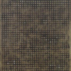 Matthew Mitchell - Taifead (Record)