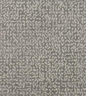 Matthew Mitchell - Teanga (Language) II