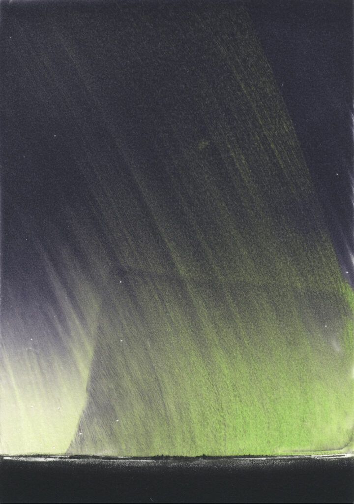Aurora XXIX