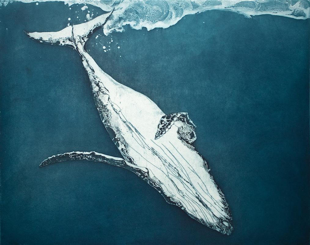 Leviathan VI