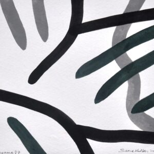 Samuel Walsh - Segment 87