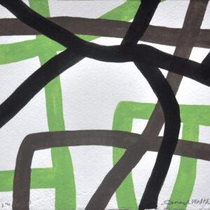Samuel Walsh - Segment 90