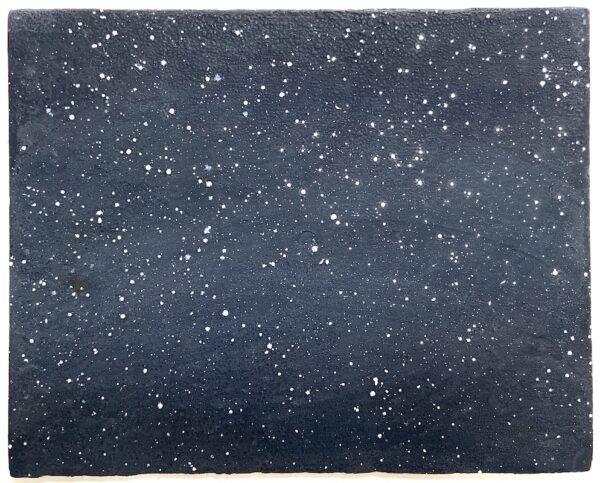 Róisín O'Sullivan - By the Darkness