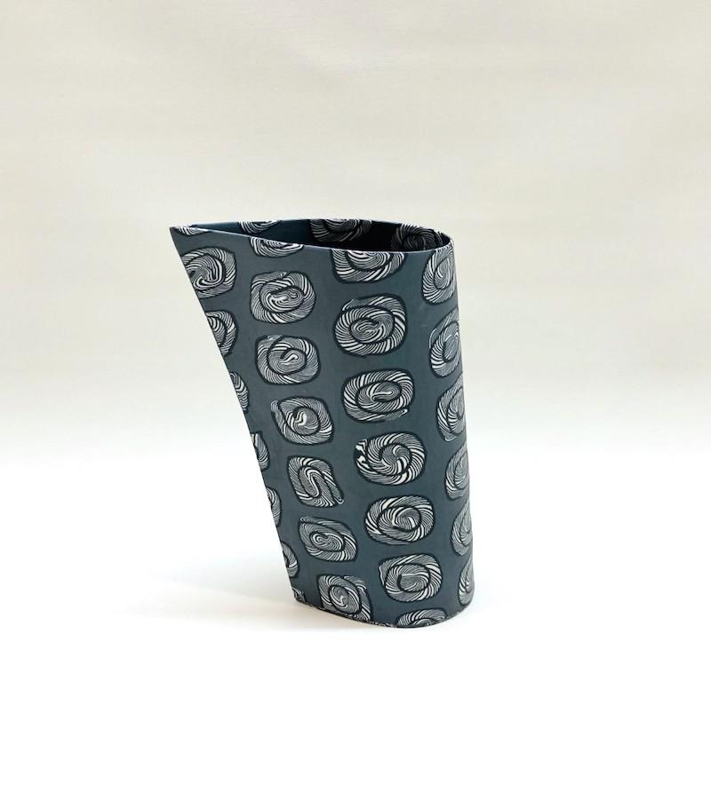 AH Vase 'Woolly' [SOLD]